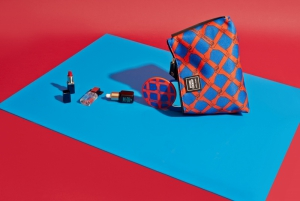 Estee Lauder Links Up With Opening Ceremony