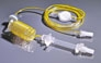 Specialty Silicone Tubing for Drug Delivery Pumps