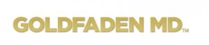 Goldfaden MD Debuts Doctor's Scrub Advanced