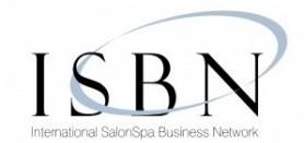 Board of Trustee News at ISBN