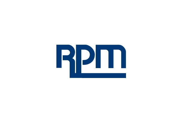 RPM Reports Fiscal 2021 1Q Results