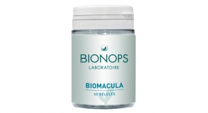 Bionops Laboratory Presents Biomacula