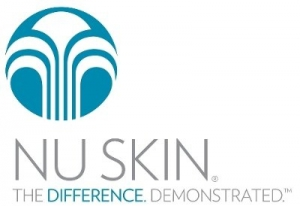 Expansion in China Key for Nu Skin