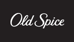 Old Spice Debuts New Campaign