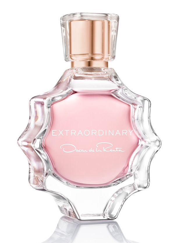 Fragrance Is Favorable for Inter Parfums Stateside