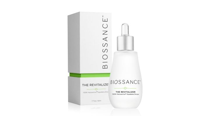 BIOSSANCE- THE REVITALIZER | The Middle Page