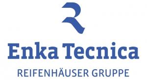 Enka Tecnica GmbH