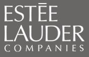 Estée Lauder Beats The Street