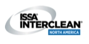ISSA/Interclean Schedule Announced