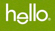 Hello Earns ADA Seal; Expands Distribution