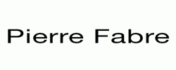 22. Pierre Fabre