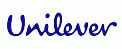 1. Unilever