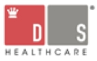 DS Healthcare To Acquire WR Group