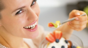 Foods for Thought… And Healthier Skin!