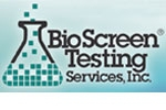 BioScreen Testing Services, Inc.