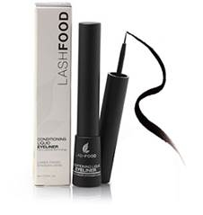 Lash Food Now Available on Net-A-Porter.com