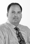 Gallus names Michael Ring global sales and marketing VP