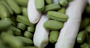 Industry Leaders Found Coalition for Supplement Sustainability