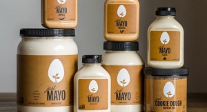Hampton Creek Receives FDA Warning Letter