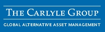 Carlyle Buys Blyth