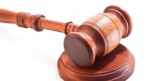 Avoiding FDA Consent Decrees