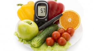 Foods for Special Medical Purposes: New Draft Guideline Published