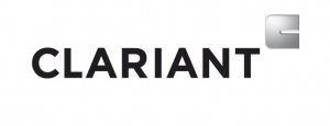 Clariant Hosts Sustainability Dialog