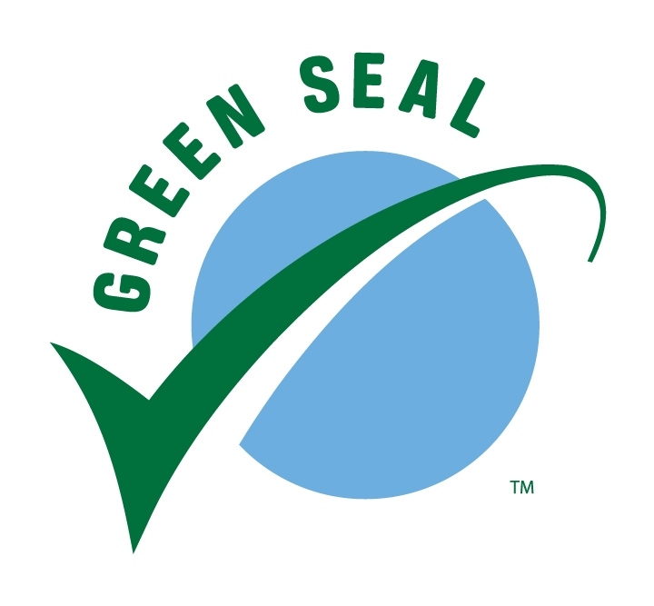 First Two Hand Sanitizers Are Certified by Green Seal