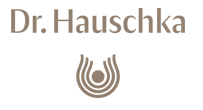 Dr. Hauschka Reveals New Sales Team