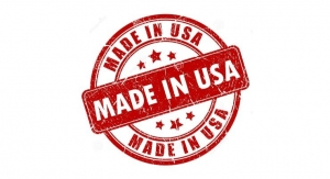 The Value of American Made, Outside of America