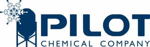 Pilot Chemical Honors Former CEO