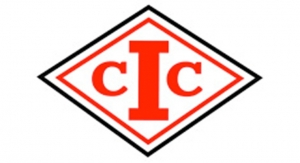 Commerce Industrial Chemicals Inc.