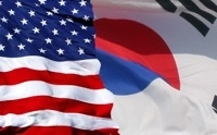 AdvaMed Still Seeking Approval for U.S.-Korea FTA