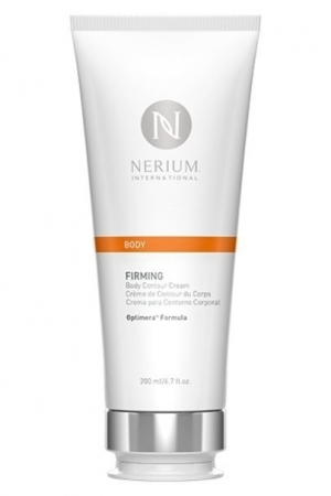 Nerium Rolls Out Body Cream in Canada