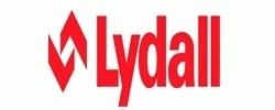 Lydall