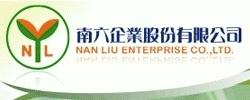 Nan Liu Enterprises
