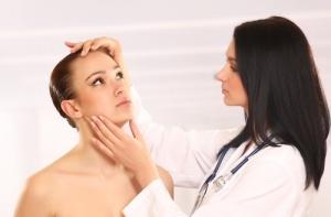 Growth in Prescription Dermatological Drug Market