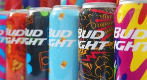 A look at some of Bud Light