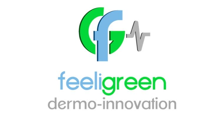 Feeligreen Delivers Cosmetics, Medicine through Printed Electronics