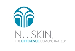 Next Stop for Nu Skin? Chile