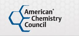 US Chemicals Market Stabilizes