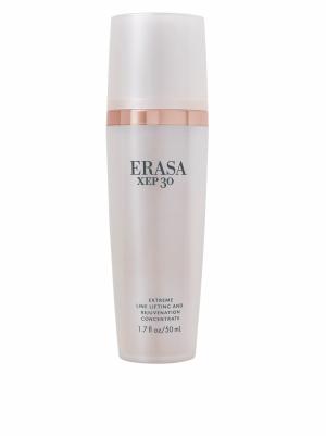 Erasa XEP-30 Wins Allure Beauty Award