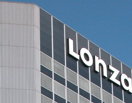 Lonza, Lamberti Collaborate in South America