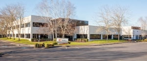 Graphic Products expands corporate headquarters