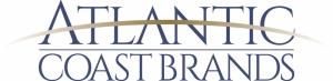 Atlantic Coast Media Group Changes Name