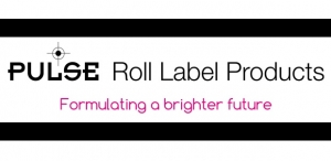 Pulse Roll Label Products Receives Queen