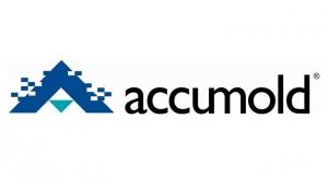 Accumold