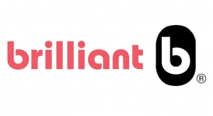 Brilliant Group, Inc.