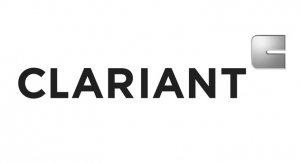 Clariant Corporation - Pigments Division