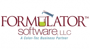 Formulator & ColorTec Software